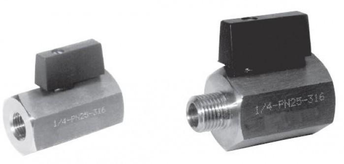 ball-valves-stainless-steel