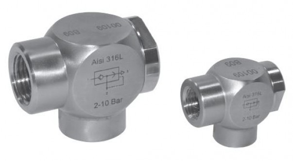 quick-exhaust-valve-stainless-steel