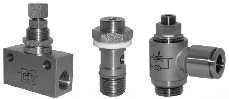 needle-valves-stainless-steel