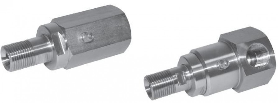 swivel-joints-stainless-steel