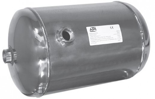 air-reservoirs-stainless-steel
