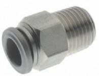straight-adaptor-60000