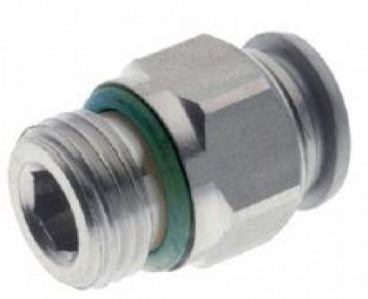 straight-adaptor-60020