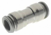 straight-connector-60040