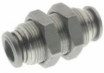 straight-connector-60050