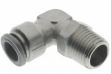 elbow-adaptor-60110