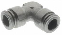 elbow-connector-60130