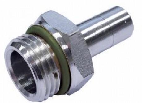 adaptor-60600