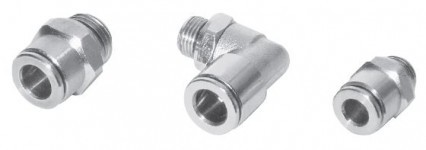 push-in-fittings-rx-series