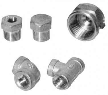fittings-ax-series