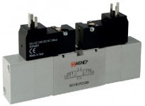vdma-18mm-valves-electrically-operated