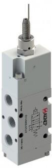 valve-cu-antena-seria-01v