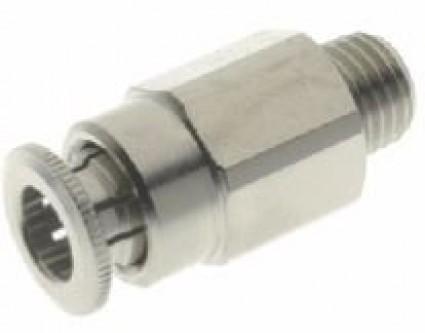 straight-adaptor-58000