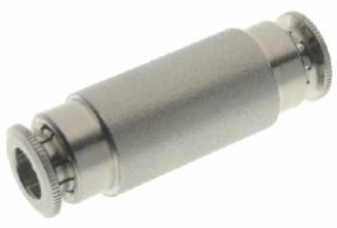 straight-connector-58040