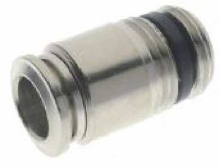 straight-adaptor-89010