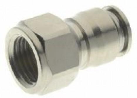 straight-adaptor-89030