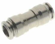 straight-connector-89040