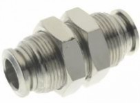 straight-connector-89050