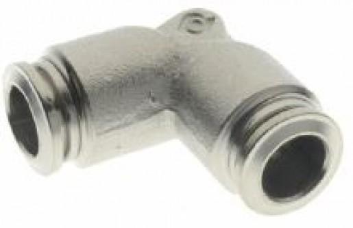 elbow-89130