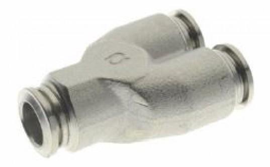 y-connector-89310