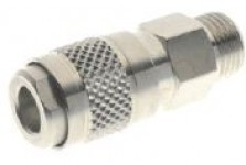100-series-quick-couplings-uni-iso-6150-a-6