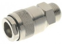 130-series-quick-couplings-uni-iso-6150-b-15