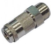 700-series-quick-couplings