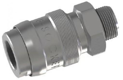 cuple-rapide-seria-720-b-socket-european-dn10