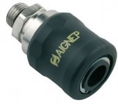 670-series-safety-quick-couplings