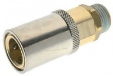 quick-couplings-for-molding-cooling-dn-9-series-440-540
