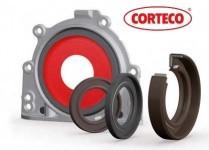 Simmering-Corteco-Seals