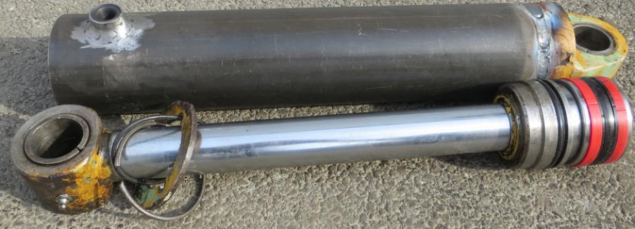 repair-hydraulic-cylinders