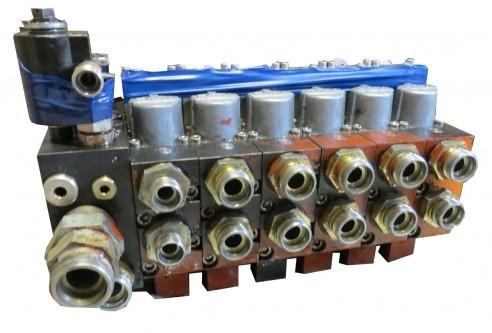 hydraulics-repair