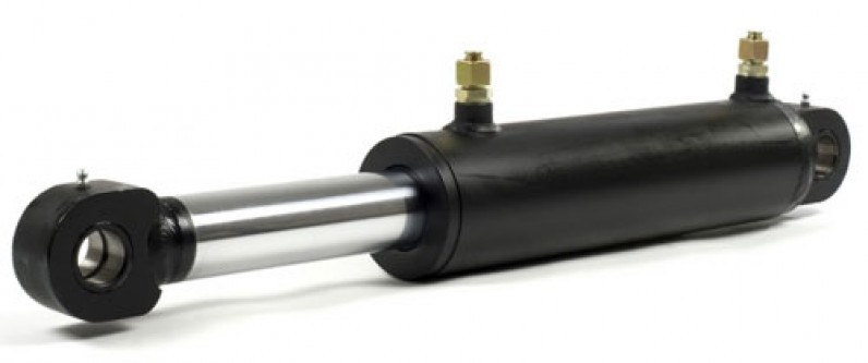 cilindru-hidraulici-cilindri