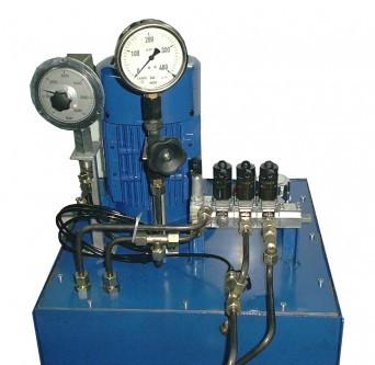 turn-key-hydraulic-solutions