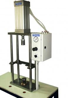 turn-key-pneumatic-solutions